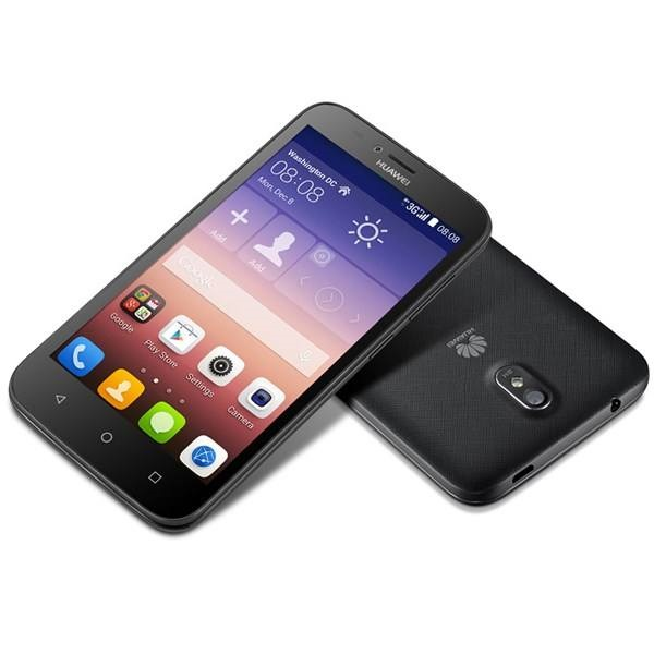 گوشی موبایل هواوی HUAWEI مدلY625 + به همراه کد رجیستری
