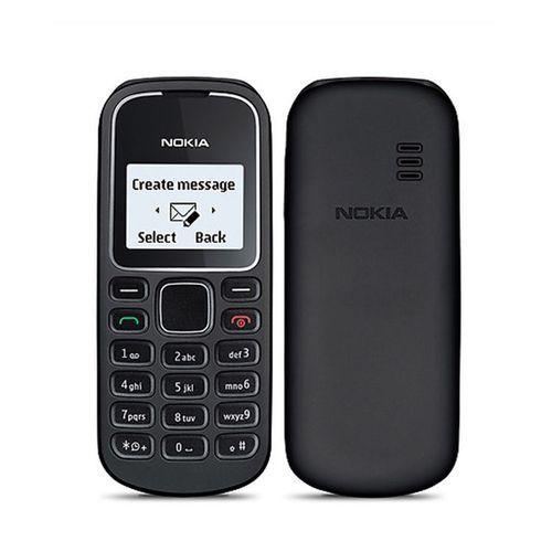 گوشی موبایل نوکیا ۱۲۸۰