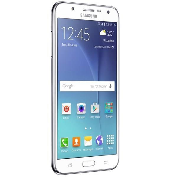 گوشی موبایل سامسونگ مدل Galaxy J7 (2015) SM-J700H/DS دو سیم کارت