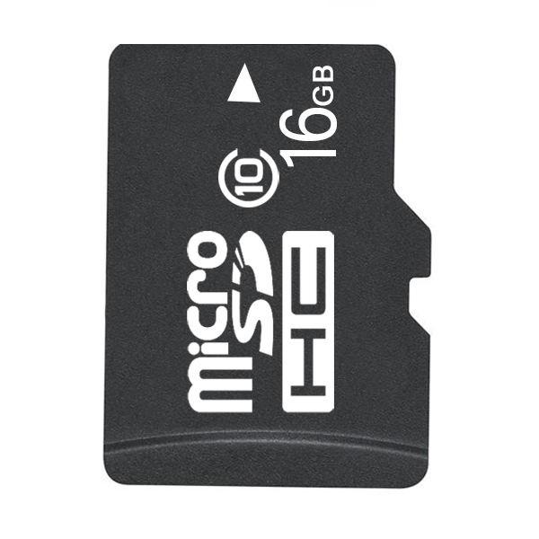 کارت حافظه microSDHC مدل saw-1 کلاس ۱۰استاندارد HC ظرفیت ۱۶ گیگابایت